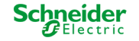 schneider electric cmgbaltic client