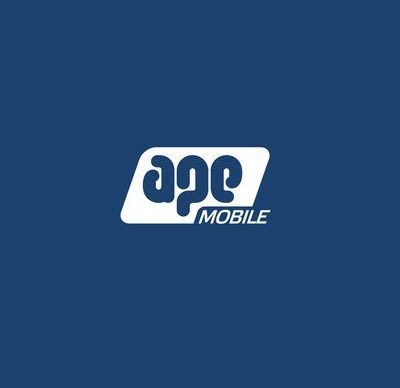 Paperless-site-app-for-Construction-APE-Mobile-cmgbaltic